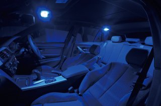 motion led MIX for BMW F48X1/F49X2/F452シリーズ アクティブツアラー