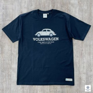 <img class='new_mark_img1' src='https://img.shop-pro.jp/img/new/icons15.gif' style='border:none;display:inline;margin:0px;padding:0px;width:auto;' />Volkswagen Original T-Shirt<br>2021 summer 535101_01