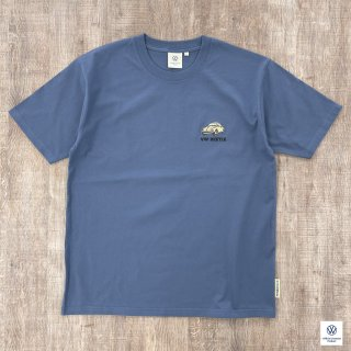 <img class='new_mark_img1' src='https://img.shop-pro.jp/img/new/icons15.gif' style='border:none;display:inline;margin:0px;padding:0px;width:auto;' />Volkswagen Original T-Shirt<br>2021 summer 5350M_74