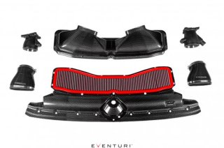 <img class='new_mark_img1' src='https://img.shop-pro.jp/img/new/icons15.gif' style='border:none;display:inline;margin:0px;padding:0px;width:auto;' />Eventuri Carbon Intake System<br>for Audi RS 6 Avant / RS 7 Sportback (C8)