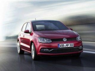 core OBJ select<br>LED Headlight Bulb Conversion Kit<br>for Volkswagen Polo(6R/6C)