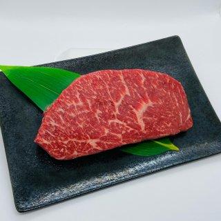 和牛モモステーキ 150g(1枚)