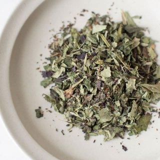 花粉症和らぎ薬膳茶