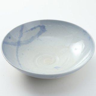 鉢(網走)L型