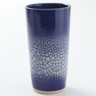 ビールカップ(網走)H型