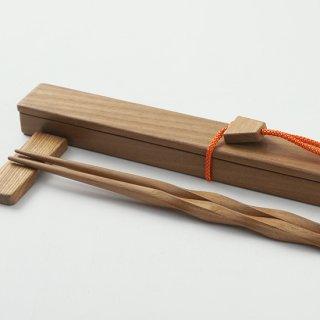 延寿箸(帯広)