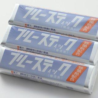 ブルースティック 3本組(横須賀)