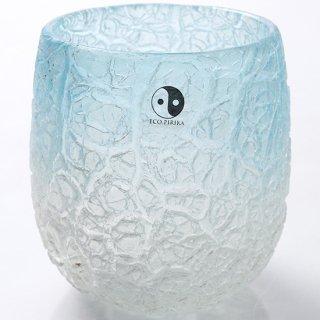 幻氷 タルグラス ライトブルー