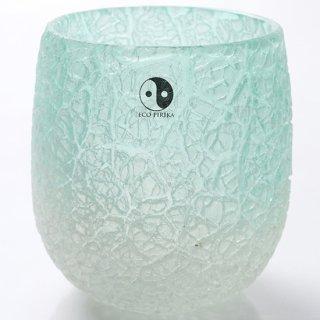 幻氷 タルグラス ライトグリーン