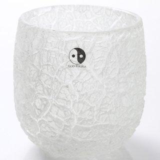 幻氷 タルグラス ホワイト