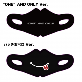 <img class='new_mark_img1' src='https://img.shop-pro.jp/img/new/icons14.gif' style='border:none;display:inline;margin:0px;padding:0px;width:auto;' />
