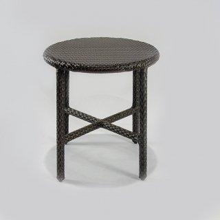 モデルルーム展示品 WISE・WISE MIRO ガーデンサイドテーブル29394