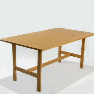 モデルルーム展示品 ACTUS RELATE ダイニングテーブル28461