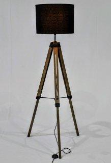 モデルルーム展示品 D ICLASSE ビエリ ノバ フロアスタンド29530