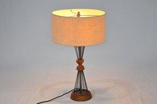 モデルルーム展示品 ACME BETHEL LAMP28907