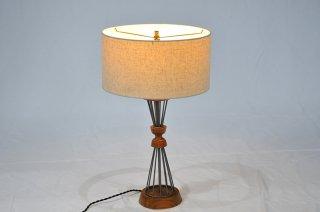 モデルルーム展示品 ACME BETHEL LAMP28152