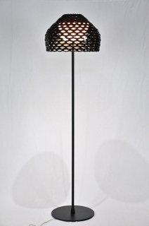 モデルルーム展示品 LOS TATOU F フロアスタンド2018年製29684