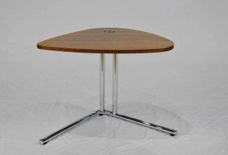 モデルルーム展示品 ACTUS TECTA K22 SIDE TABLE28477
