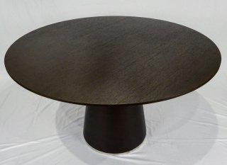 モデルルーム展示品 modaencasa tempo125 ダイニングテーブル28174