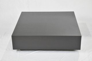 モデルルーム展示品 藤栄 FISセンターテーブル27356