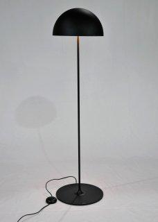 モデルルーム展示品 Panasonic フロアスタンド2018年製29020