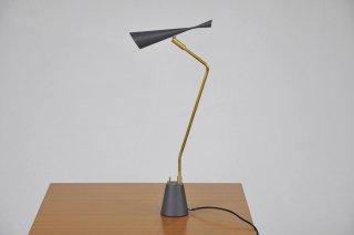 モデルルーム展示品 ARTWORKSTUDIO Gossip-LED デスクライト 29104