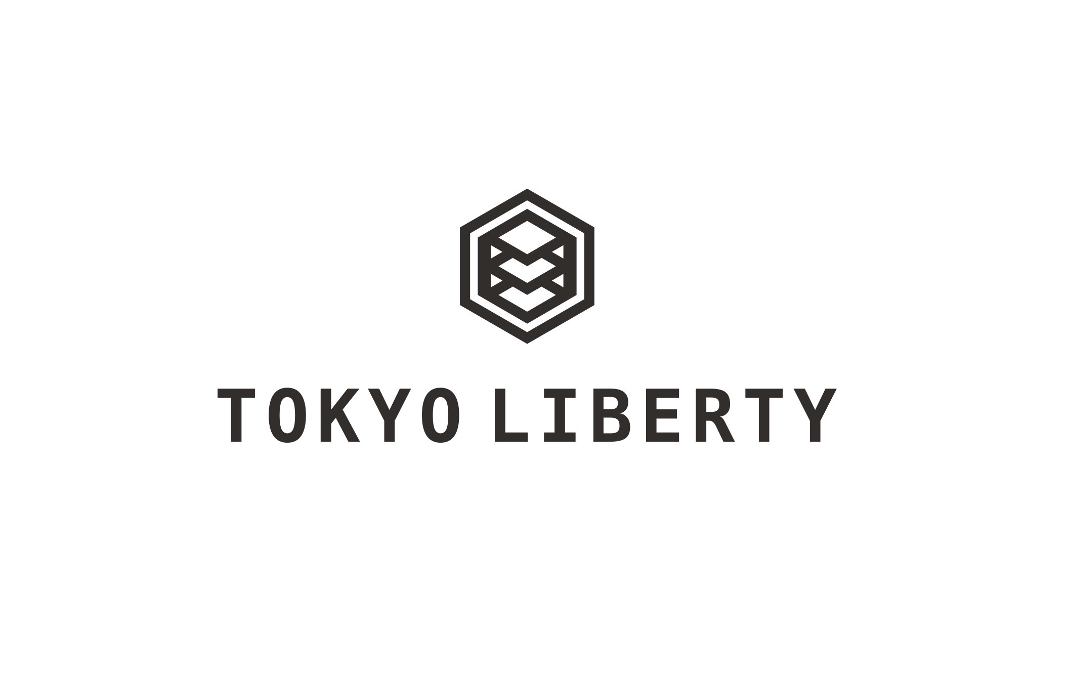 Tokyo Liberty Shop