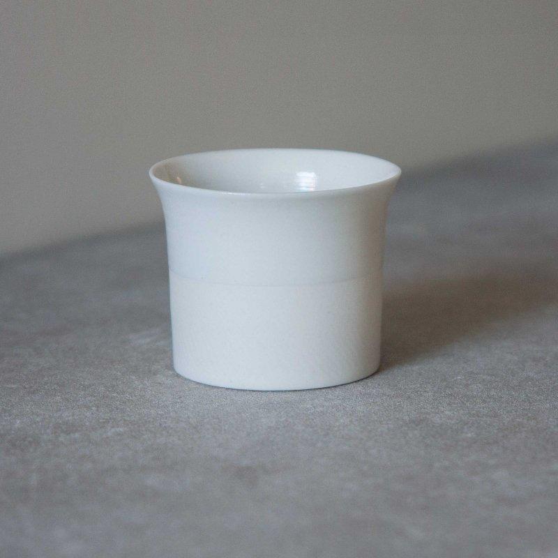 矢萩誉大 cup kaku whiteS