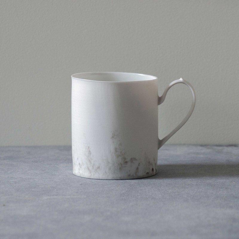 矢萩誉大 mug large mist
