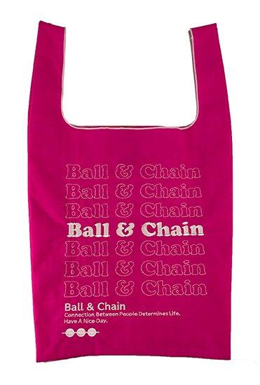 Ball&Chain BC.PK