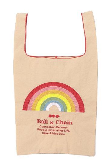 Ball&Chain RB.BG
