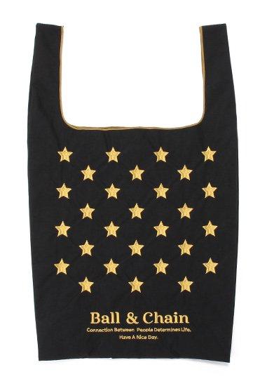 Ball&Chain SR.BK