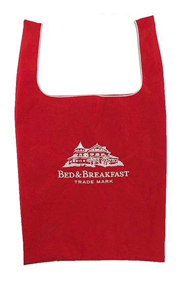 BED&BREAKFAST RE.WH