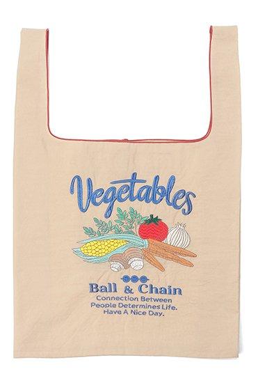 Ball&Chain VG.BG LARGE