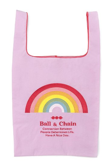 Ball&Chain RB.PP