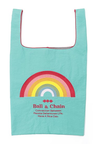 Ball&Chain RB.BL