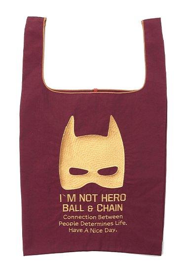 Ball&Chain BM.BO