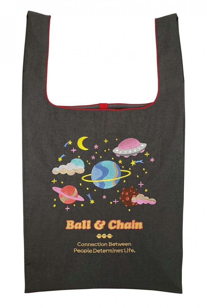 Ball&Chain COSMIC