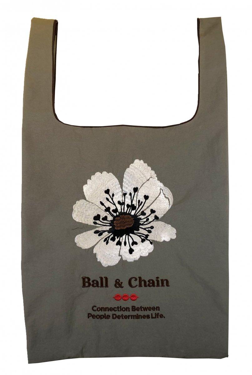 Ball&Chain POPPY