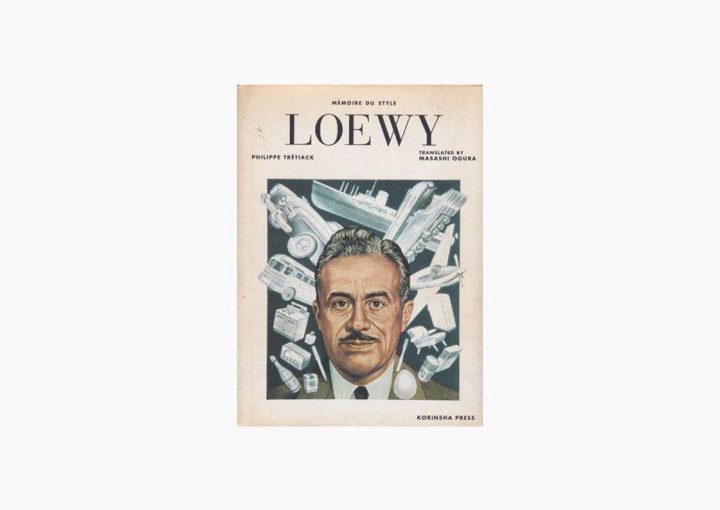 LOEWY