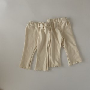 jelly pants / Aosta