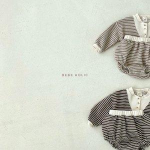 【予約】vanilla mtm suit / Bebeholic no.30013