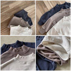 【予約】soft pola mtm / nunubiel no.40010