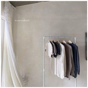 【予約】soft pola mtm -mom- / nunubiel no.40010
