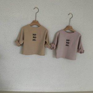 【予約】hoho tee / mimi-market no.50014