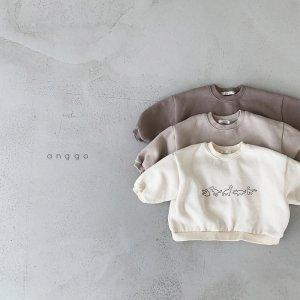 【予約】dino mtm -kids- / Anggo no.8004