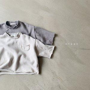 【予約】manju mtm -kids- / Anggo no.80013