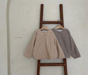 【予約】lamy shirt / La.camel no.10004