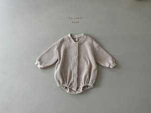 【予約】mono suit / La.camel no.100014