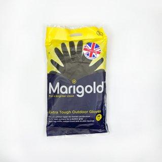 <img class='new_mark_img1' src='https://img.shop-pro.jp/img/new/icons1.gif' style='border:none;display:inline;margin:0px;padding:0px;width:auto;' />アウトドア用ゴム手袋/ マリーゴールド
